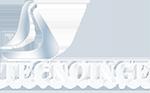 Logotipo Tecnoinge Proyectos