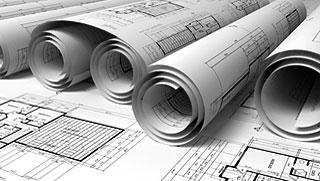 Proyectos de ingenieria y arquitectura