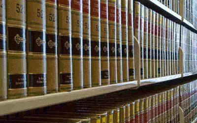 Ley 14/2010,  Espectáculos Públicos, Actividades Recreativas y Establecimientos Públicos.