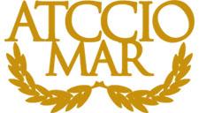 logotipo atcciomar
