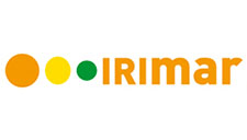 logotipo irimar