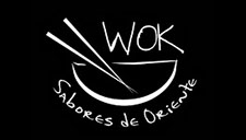 logotipo wok kokoxily