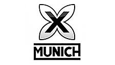 logotipo munich