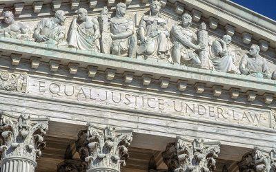Decreto Ley 2/2012, de medidas urgentes de apoyo a la iniciativa empresarial y a los emprendedores,…